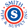 Smith Pipe