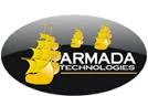 armada technologies