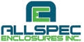 AllSpec Enclosures Inc.