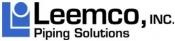 Leemco, Inc.
