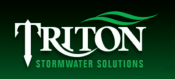 Triton Storm Water Solutions