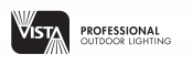 Vista Professional Outdoor Lighting